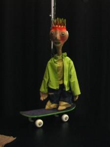 Puto-Verde2-224x300
